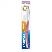 Specialist Delicate Gums Toothbrush
