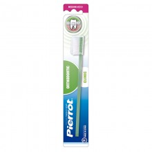 Clinic Orthodontic Toothbrush
