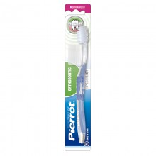 Specialist Orthodontic Toothbrush