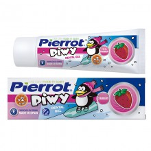 Piwy Dental Gel