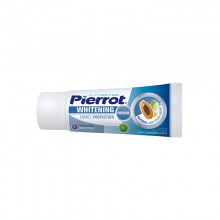 Whitening Toothpaste (30ml)